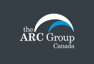 The ARC Group Canada
